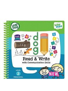 leapfrog-leapstart-preschool-activity-book-read-amp-write-and-communication-skills