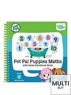 leapfrog-leapstart-preschool-activity-book-pet-pal-puppies-maths-and-social-emotional-skills