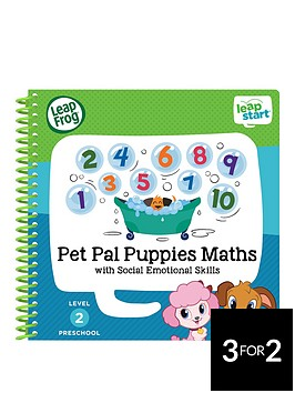 leapfrog-leapstart-preschool-activity-book-pet-pal-puppies-maths-and-social-emotional-skills