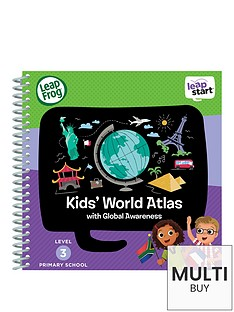 leapfrog-leapstart-reception-activity-book-kids-world-atlas-and-global-awareness