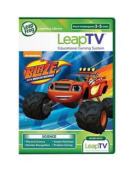 leapfrog-leaptv-game-blaze-and-the-monster-machines
