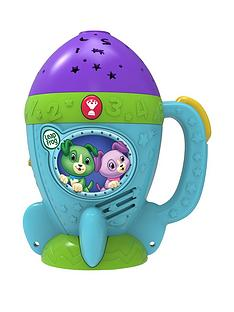 leapfrog-leapfrogreg-scout039s-goodnight-lighttrade