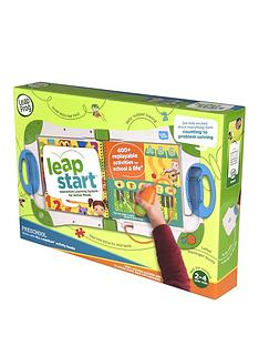 leapfrog-leapfrogreg-leapstarttrade-preschool-interactive-learning-system