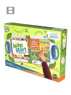 leapfrog-leapstartnbsppreschool-interactive-learning-system-age-2-4