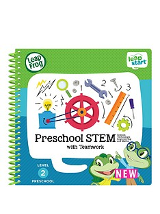 leapfrog-leapstart-preschool-activity-book-preschool-stem-science-technology-engineering-andnbspmaths-and-teamwork-activity-book