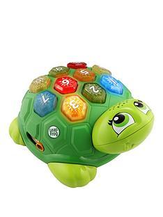 leapfrog-leapfrog-melody-the-musical-turtle