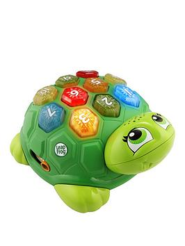 leapfrog-melody-the-musical-turtle