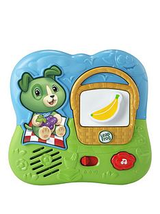 leapfrog-fridge-numbers