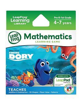 leapfrog-leapfrog-disney-pixar-finding-dory-learning-game