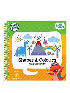 leapfrog-leapstart-nursery-activity-book-shapes-colours-amp-creative-expression