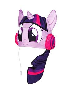 my-little-pony-headphone-hat