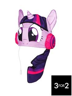 my-little-pony-headphone-hat