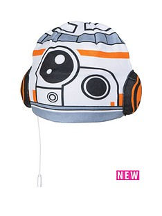 star-wars-bb-8-headphone-hat