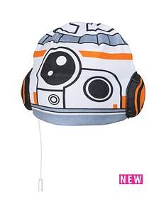 star-wars-star-wars-bb-8-headphone-hat