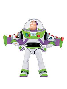 12-inch-talking-buzz-lightyear