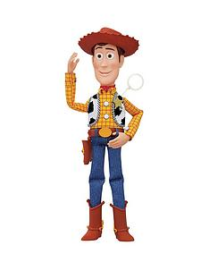 12-inch-talking-woody