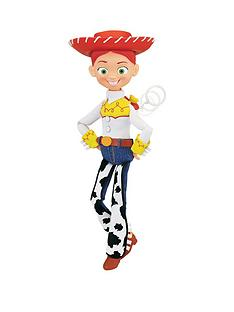 toy-story-12-inch-talking-jessie