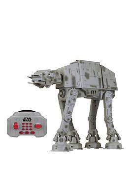 star-wars-u-command-at-at