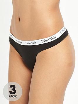 calvin-klein-3-pack-thong
