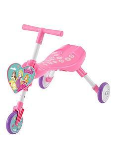 disney-princess-scuttlebug-disney-princess-ride-on