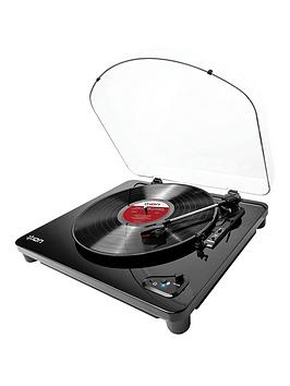 ion-air-lp-black