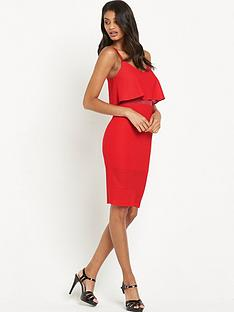 tfnc-lallie-2-in-1-bodycon