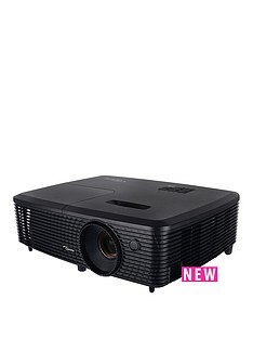 optoma-optoma-ds348-full-hd-dlp-3000-lumen-3d-projector