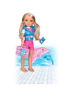 nancy-nancy-dolphins