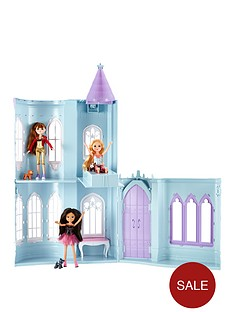 moxie-girlz-moxie-girls-mega7-pack-princess-ice-castle-3-dolls-and-3-outfits