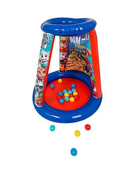 paw-patrol-paw-patrol-playland-round-ball-pit-with-balls