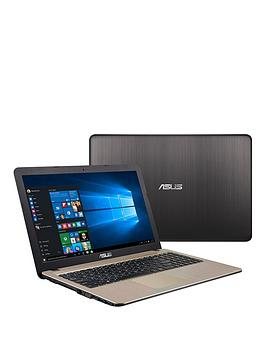 asus-x540ya-amd-e-processor-4gb-ram-1tb-hard-drive-156-inch-laptop-black