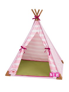 our-generation-our-generation-mini-suite-teepee