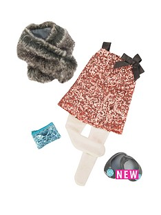 our-generation-our-generation-the-sequin-secret-deluxe-outfit