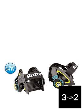 razor-jetts-sparking-heel-wheels-citron