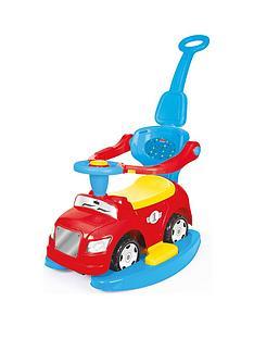 dolu-step-car-4-in-1
