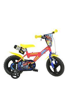 blaze-12-inch-blaze-bike