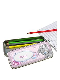 me-to-you-personalised-pencil-tin