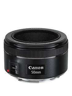 canon-canon-ef-50mm-f18-stm-lens