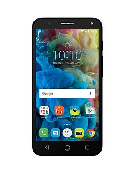 alcatel-pop-4-4g-grey