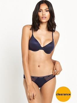cleo-by-panache-micro-stripe-bikini