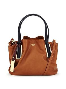 dune-dolliss-slouchy-tote-bag