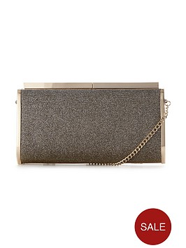 dune-brixxton-bag-bronze