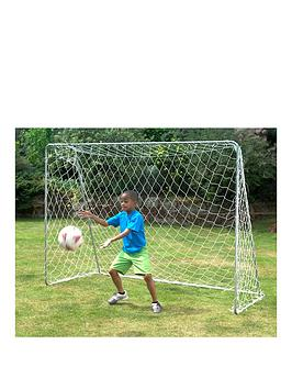 tp-super-goal