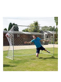 tp-giant-goal
