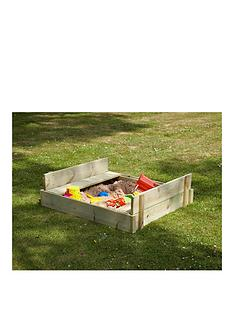 tp-wooden-lidded-sandpit