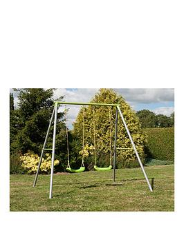 tp-double-metal-swing-set