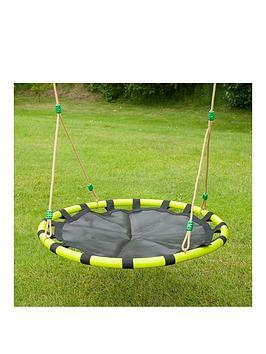 tp-nest-swing-12m