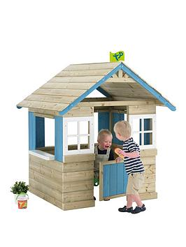 tp-bramble-cottage-wooden-playhousebramble-cottage