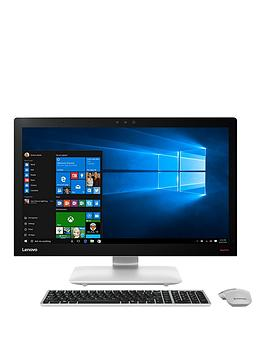 lenovo-aio-910-intelreg-coretrade-i7-16gb-ram-1tb-hdd-and-128gb-ssd-27-inch-touchscreen-all-in-one-desktop-with-nvidia-2gb-dedicated-graphics-and-optional-microsoft-office-365-personal