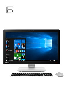lenovo-aio-910-intelreg-coretrade-i7-processor-16gb-ram-1tb-hdd-and-128gb-ssd-27-inch-touchscreen-all-in-one-desktop-with-nvidia-2gb-dedicated-graphics-and-optional-microsoft-office-365-personal